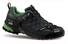 Salewa MS Firetail GTX black/bamboo